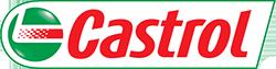 Castrol IMTBike Sponsor