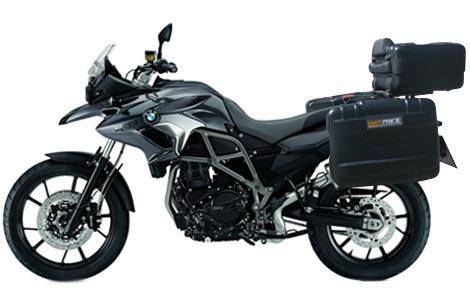 BMWF700GS-2