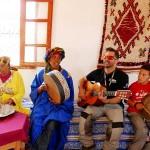 Ruta en moto IMBIKE Marruecos Mágico