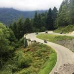 IMTBIKE Ruta en moto Pirineos Perfectos España