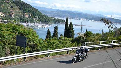 Italy&France