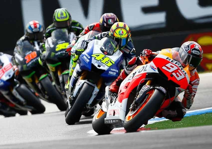 MotoGP_region
