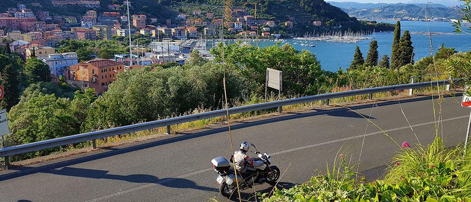 Provence&Tuscany