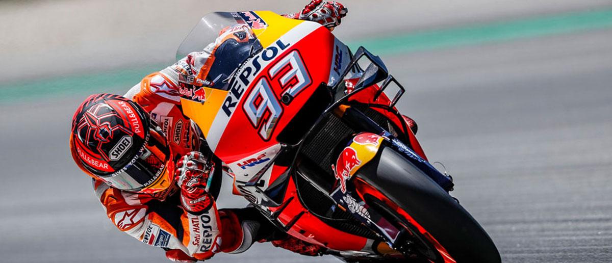 Ruta-en-moto-Europa-MotoGP-IMTBIKE