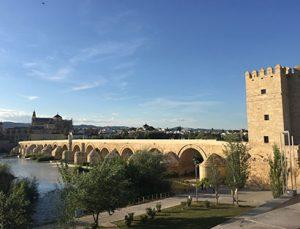 Tour organizado en moto MotoGP Jerez: Granada a Córdoba