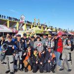 Tour organizado en moto MotoGP Valencia Cheste