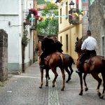 Viaje organizado en moto Corcega y Cerdeña