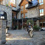 Viaje organizado en moto MotoGP Cataluña