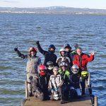 Viaje organizado en moto MotoGP Valencia Cheste