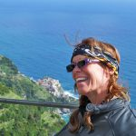 Viaje organizado en moto por Europa Provenza y Toscana IMTBIKE