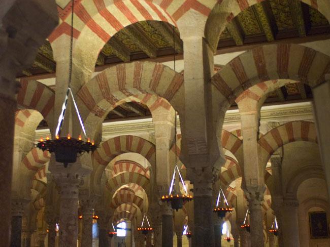 Sevilla – Sierra de Grazalema - Arcos
