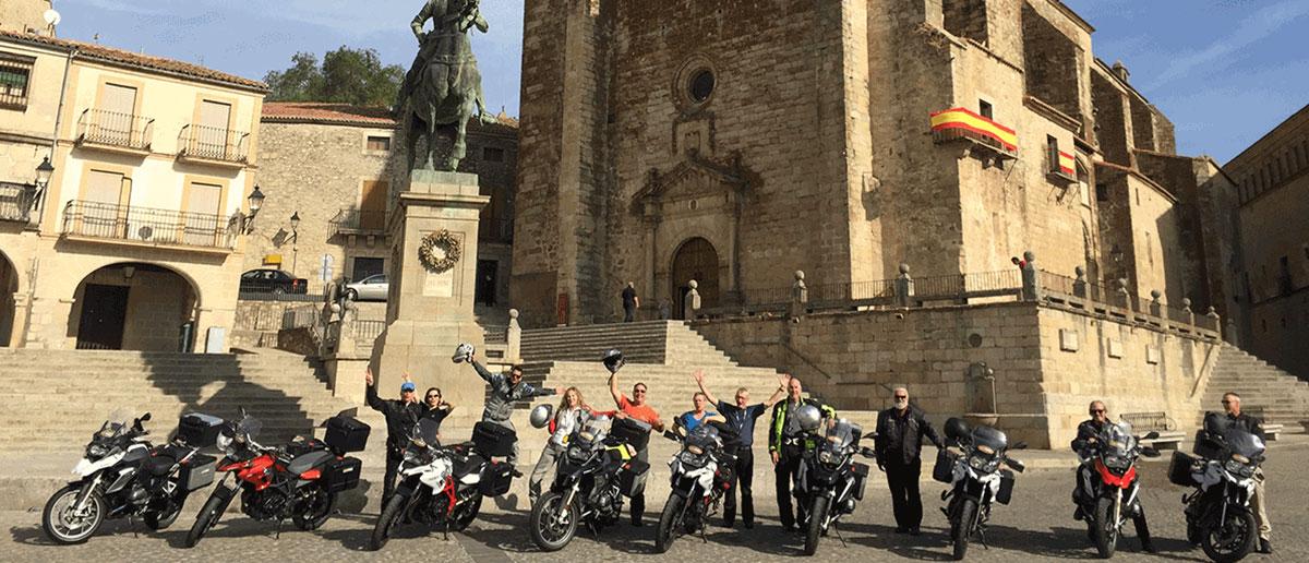 Ruta-en-moto-Europa-Portugal-y-España-Central