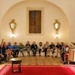 Tour organizado en moto Europa España y Portugal IMTBIKE