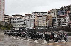 alquiler-motocicleta-bilbao
