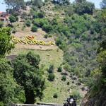 IMTBIKE ruta en moto pirineos españa costa a costa