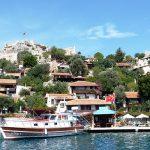 Ruta-organizada-Turquía-en-moto-IMTBIKE
