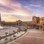 IMTBIKE Ruta en moto Sur de España andalucia