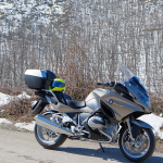Ride Madrid With IMTBIKE