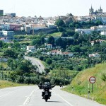 IMTBIKE ruta en moto portugal