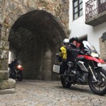 Best Of Portugal Tour IMTBIKE