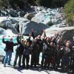New Zealand Tour_11