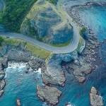 New Zealand Tour_12