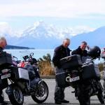 New Zealand Tour_16