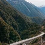 New Zealand Tour_17