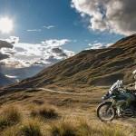 New Zealand Tour_6