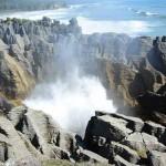 New Zealand Tour_7