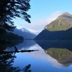 New Zealand Tour_8