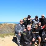 ruta en moto lo mejor de portugal 2