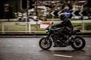 Mejorar-seguridad-moto
