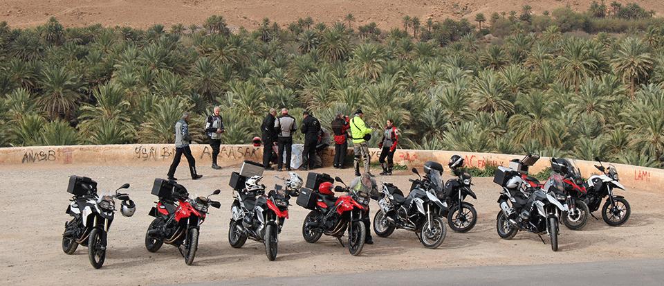 moroccowebcover