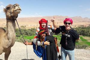 MoroccoAdventure3