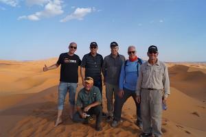 MoroccoAdventure2