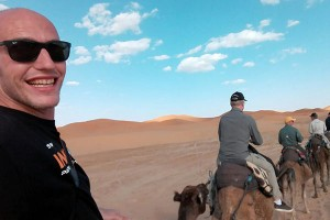 MoroccoAdventure_1