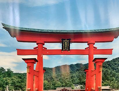Nikko – Tokyo