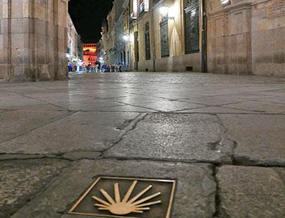 Ribera del Duero – Salamanca