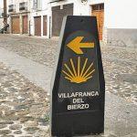 Ruta organizada en moto Europa Norte de Portugal y España IMTBIKE