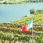 Tour organizado en moto Europa Norte de Portugal y España IMTBIKE