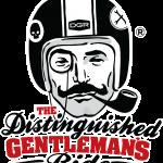 DGR_Official_Registered_Logo