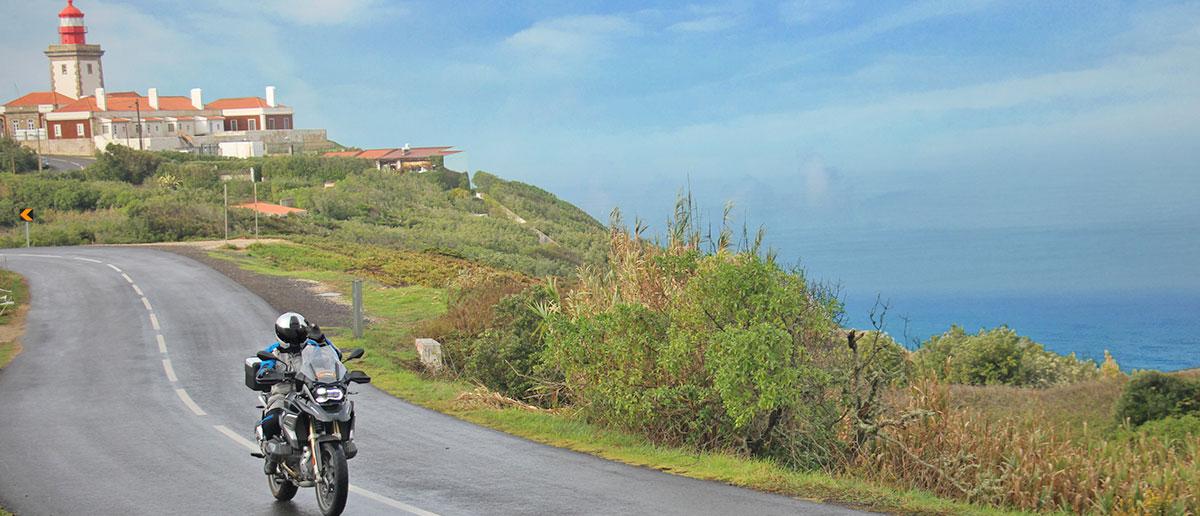 Nueva-ruta-en-moto-Lo-mejor-de-Portugal