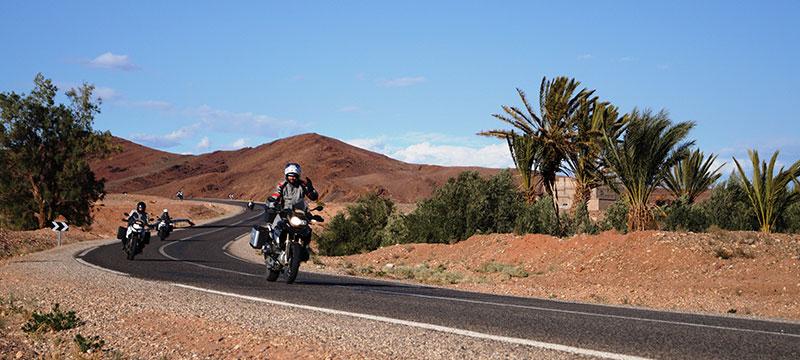 Cómo-planificar-un-viaje-en-moto-por-Marruecos