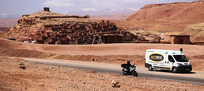 Diferencias-entre-viaje-organizado-en-moto-a-Marruecos-y-hacerlos-por-libre