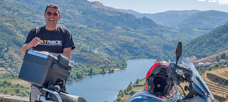 Consejos-viajes-en-moto-por-Portugal---IMTBIKE