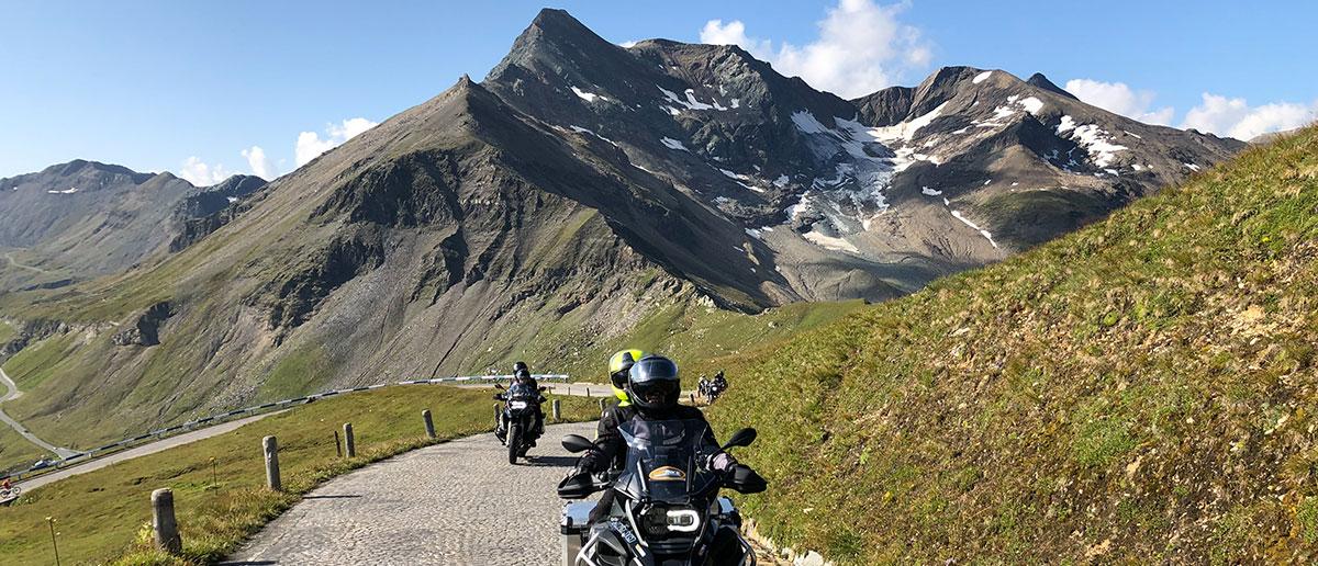 Ruta-en-moto-Europa-Alpes-Sur-de-Francia