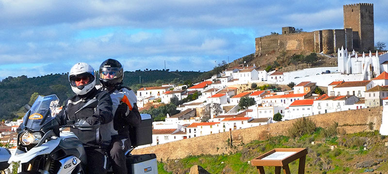 Rutas-guiadas-en-moto-por-Portugal---IMTBIKE